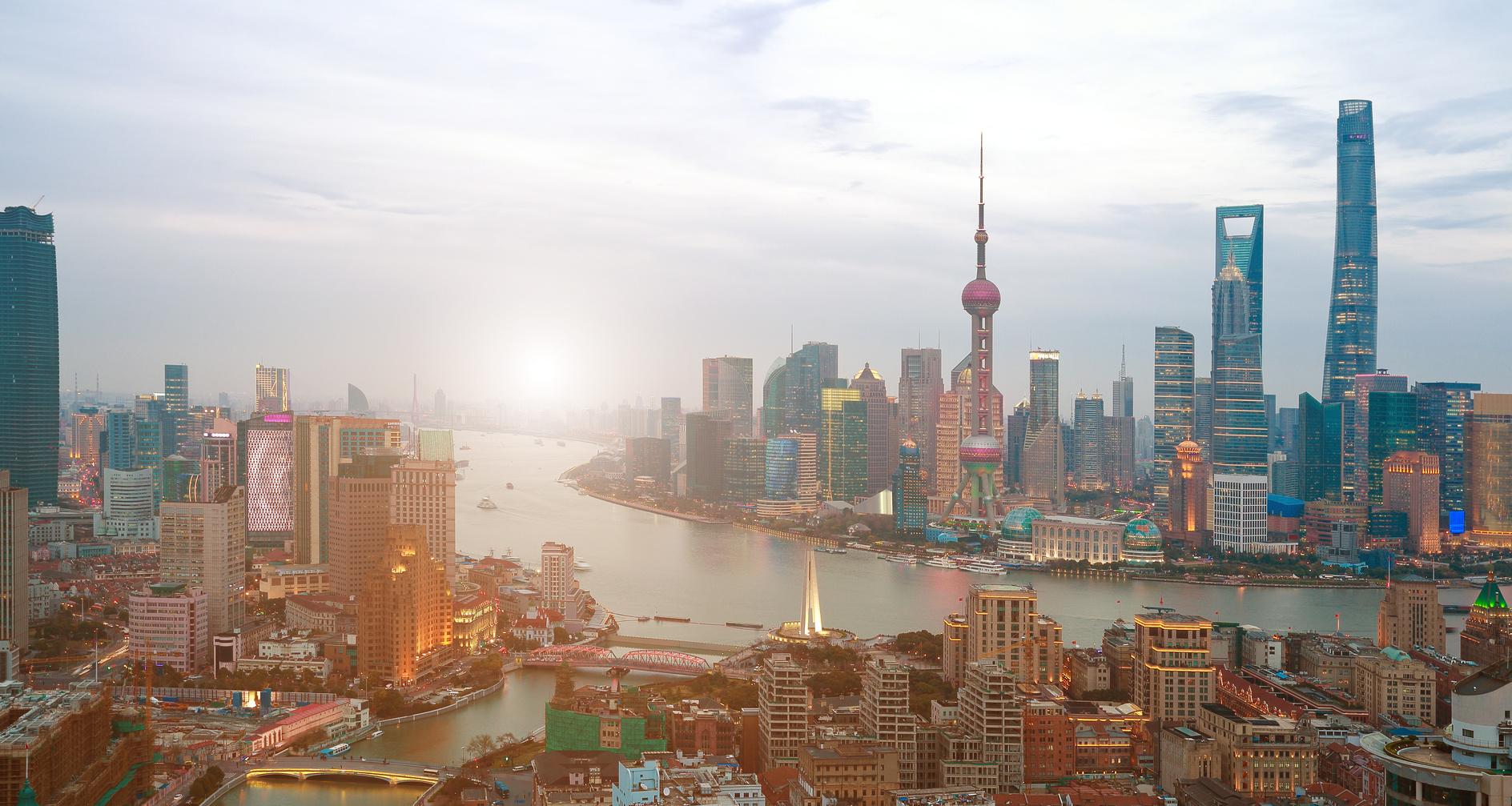 日本から上海へ短期留学をお考えの方へ