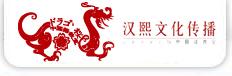 上海での生活。中国語を学ぼう!